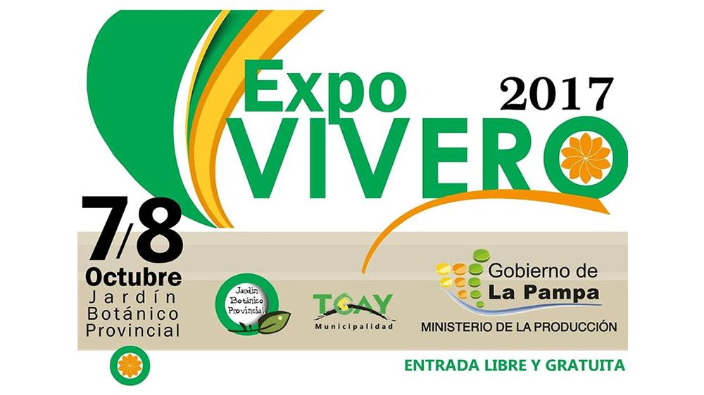 Expo vivero 2017
