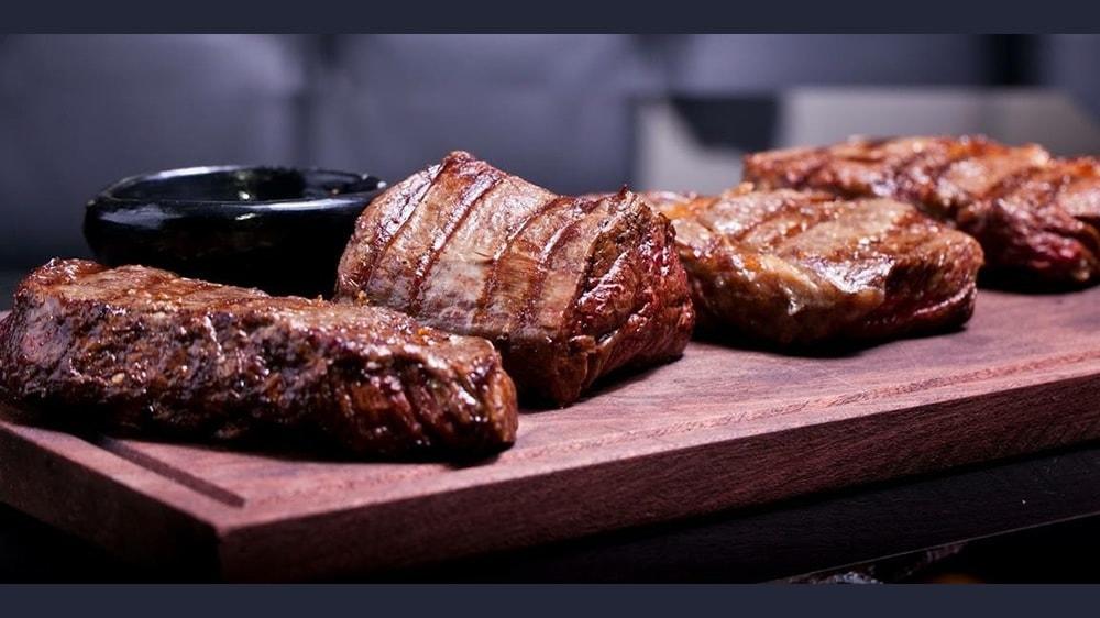 carne argentina premium