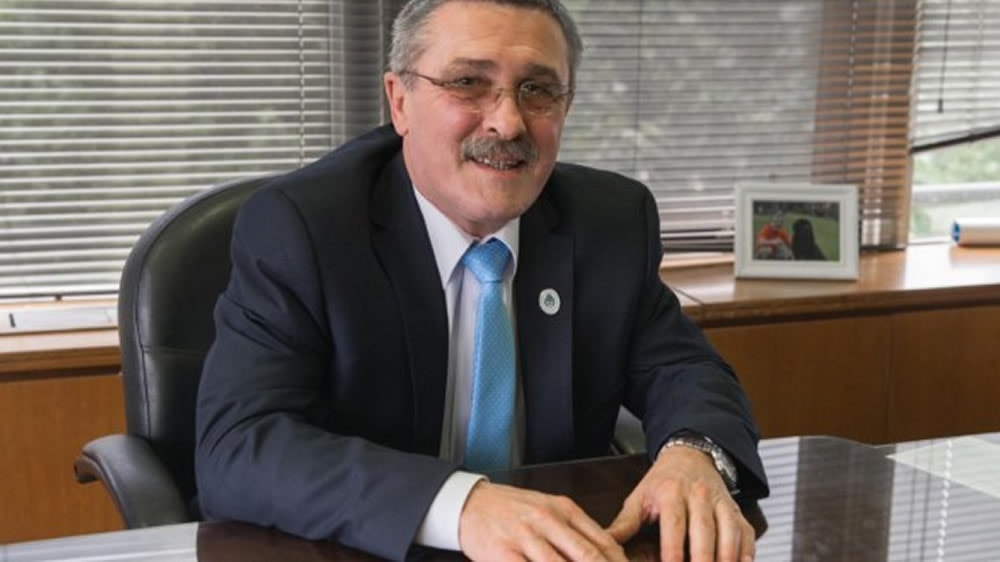 Marcelo Rossi