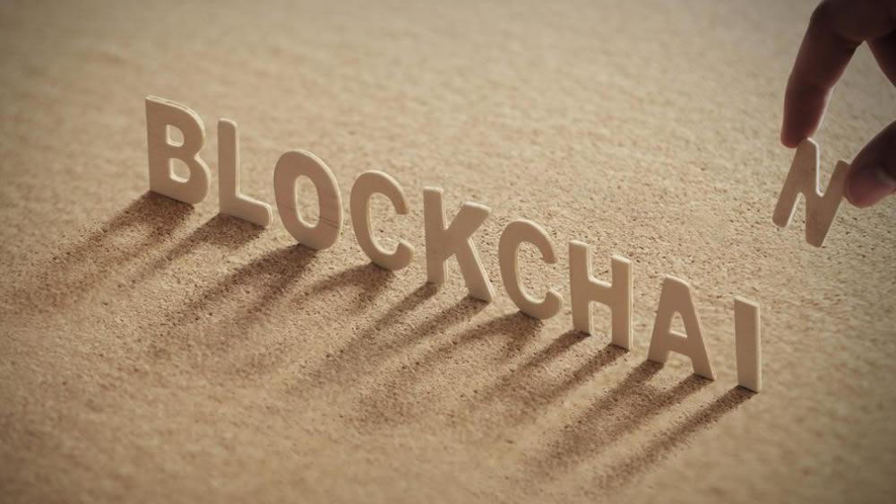 Blockchain en Agro