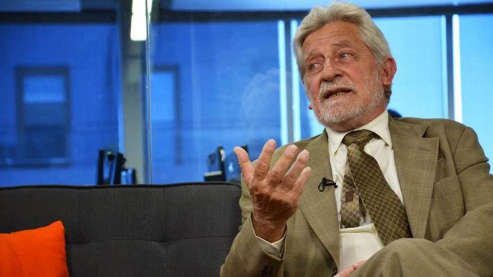 Miguel Schiariti