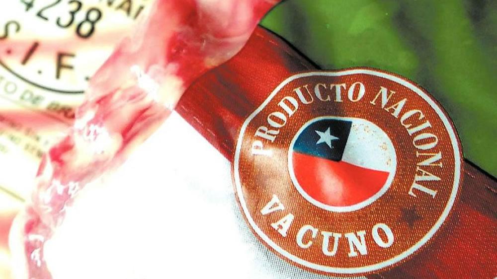 Chile: Análisis técnico de la industria chilena de carnes en 2021