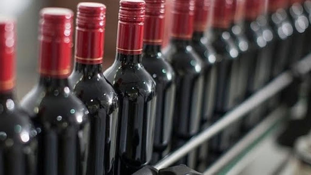 Firman un acuerdo para promover el turismo del vino en Argentina